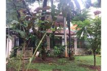 Dijual Rumah Mewah Strategis di Jl Kertanegara Kebayoran Jakarta Selatan