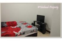Apartemen Seasons City Type 2BR Lantai 9 Furnish Bulanan