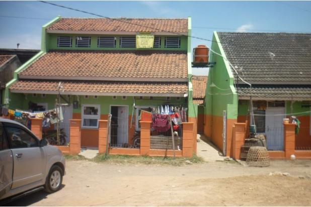 Sewa Paviliun 1 KT, 1 R.Tamu, 1 KM, 1 Dapur, Free Listrik & Air 9842869