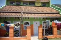 Sewa Paviliun 1 KT, 1 R.Tamu, 1 KM, 1 Dapur, Free Listrik & Air