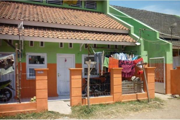 Sewa Paviliun 1 KT, 1 R.Tamu, 1 KM, 1 Dapur, Free Listrik & Air 9842884