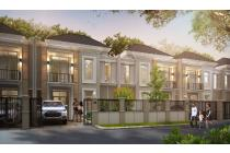 Rumah Exclusive Type 78/160 - Balikpapan Regency