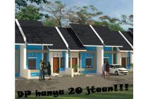 Rumah mangunharjo, tembalang 200 jtaan Semarang