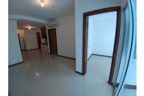Unit Condominium Greenbay 2 kamar tower K