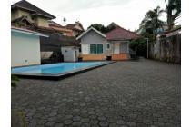Vila-Bogor-3