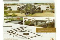 Sailendra Residence