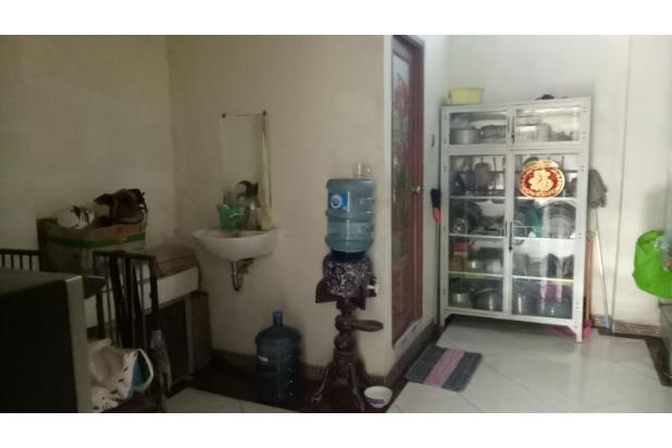 Dijual Rumah Bagus Cimone permai Tangerang. 14025361
