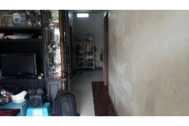 Dijual Rumah Bagus Cimone permai Tangerang. 14025359