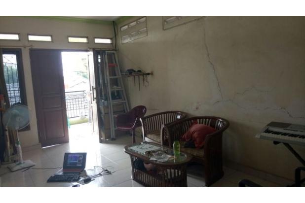 Dijual Rumah Bagus Cimone permai Tangerang. 14025360