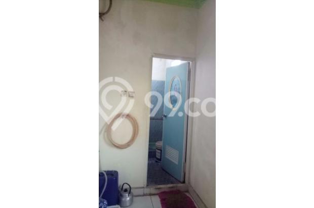 Dijual Rumah Bagus Cimone permai Tangerang. 14025363