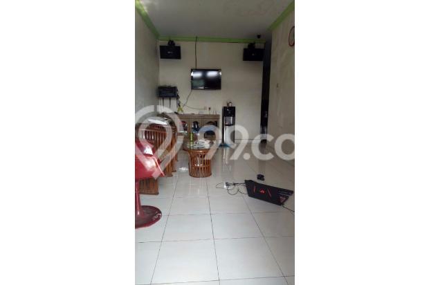 Dijual Rumah Bagus Cimone permai Tangerang. 14025364