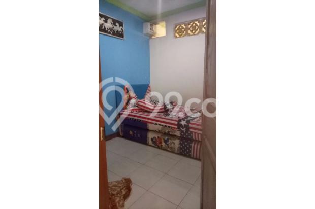 Dijual Rumah Bagus Cimone permai Tangerang. 14025366