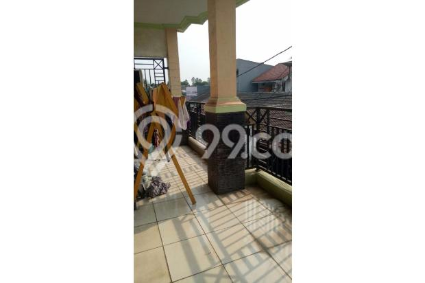 Dijual Rumah Bagus Cimone permai Tangerang. 14025370