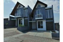 New Townhouse, milenial desain, dkt dr Gegerkalong & Pasteur