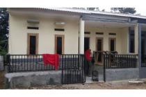 rumah dijual murah dekat stasiun dan pasar di Citayam