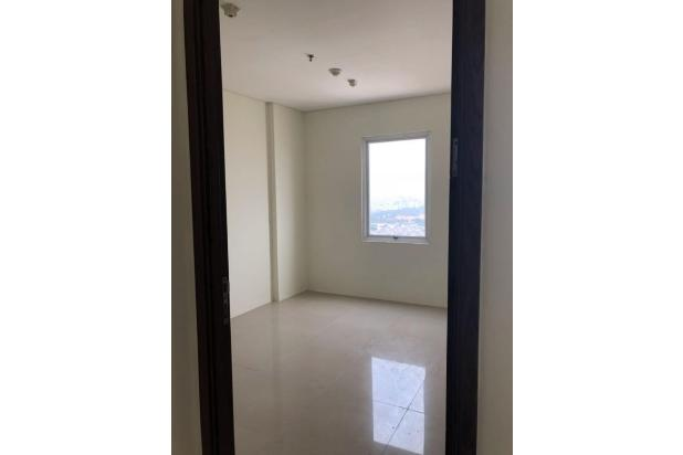 Rp416jt Apartemen Dijual