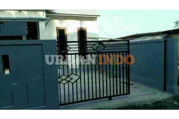 Dijual Rumah Baru Murah DP bs di angsur Mengwi Badung 5183835