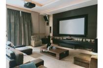 Rumah-Tangerang-11