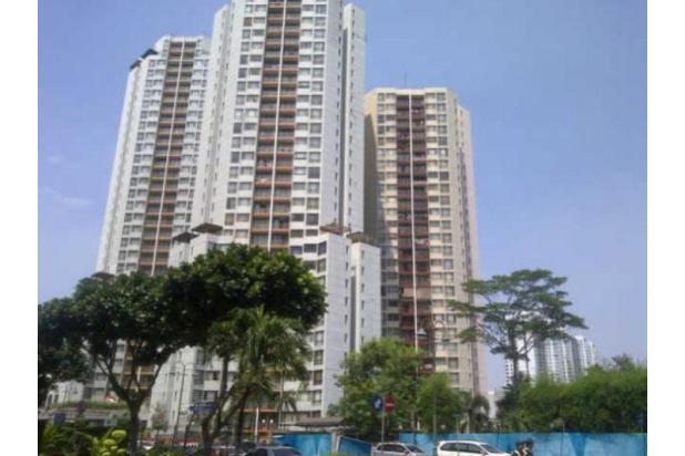 Apartemen Taman Rasuna, Kuningan Jakarta Selatan *RWCG/2017/09/0012-TAT* 13426089
