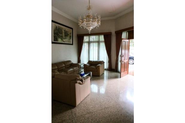 Rp130mily Rumah Dijual