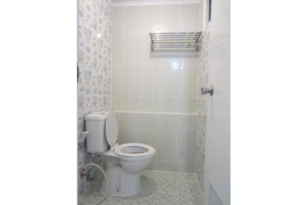 Rumah Berkonsep BALI Kini ADA di BOJONGGEDE DP Hanya 10juta 16358993