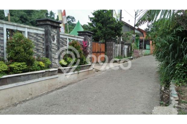 Rumah Berkonsep BALI Kini ADA di BOJONGGEDE DP Hanya 10juta 16359003