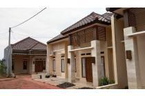 Cari Rumah Harga 500 jtaan  Di Cluster Kintamani