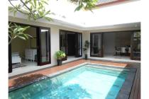 Beautiful Brand New 3 Bedrooms Villa di Gedong Sari, Jimbaran