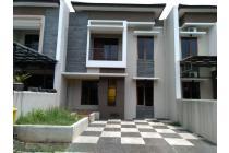 Rumah di Setra Mas