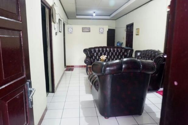 Jual Rumah di Jetis Dekat Tugu Yogyakarta LT 177 M2 14370841
