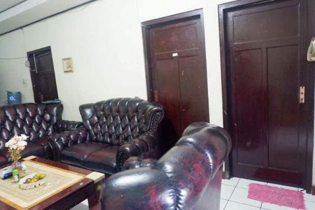 Jual Rumah di Jetis Dekat Tugu Yogyakarta LT 177 M2 14370845
