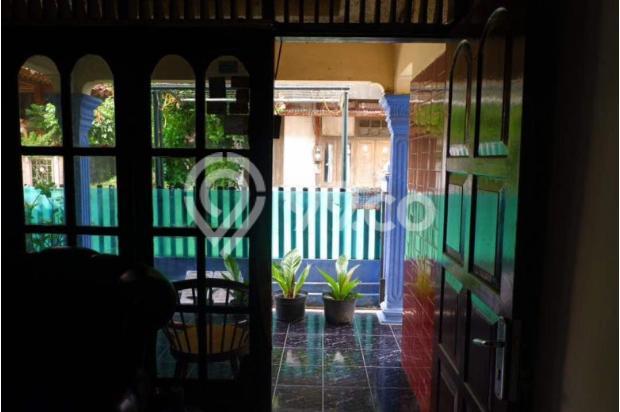 Jual Rumah di Jetis Dekat Tugu Yogyakarta LT 177 M2 14370844