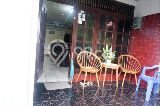 Jual Rumah di Jetis Dekat Tugu Yogyakarta LT 177 M2 14370848