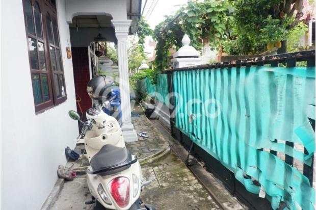 Jual Rumah di Jetis Dekat Tugu Yogyakarta LT 177 M2 14370850