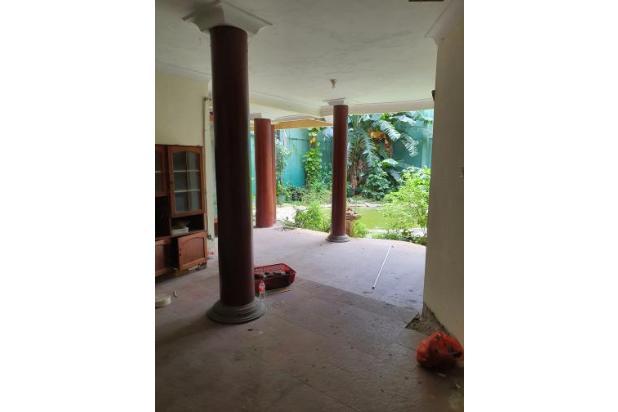 Rp35,8mily Rumah Dijual