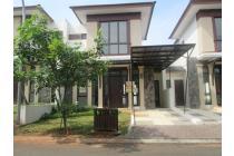 rumah MINIMALIS harga MINI @BSD