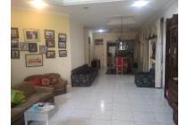 Rumah Jak Sel Lbk Blus..550/625... 6.7M nego(cod Tin)