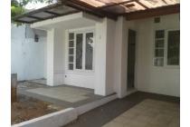 Graha, Bintaro Jaya, Rumah cantik, cocok utk pasangan muda#EDW