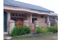 BU...BU...dijual rumah Jl. Kemiri Tangerang