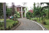 Rumah Mewah Harga Murah, Ciapus Bogor