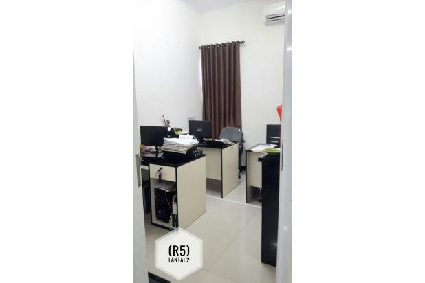 Dijual Rumah Kantor,Ada Furnish Di Bandung Selatan 15730788