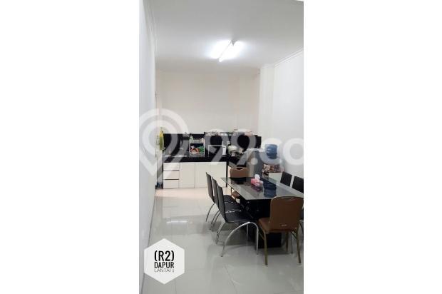 Dijual Rumah Kantor,Ada Furnish Di Bandung Selatan 15730790