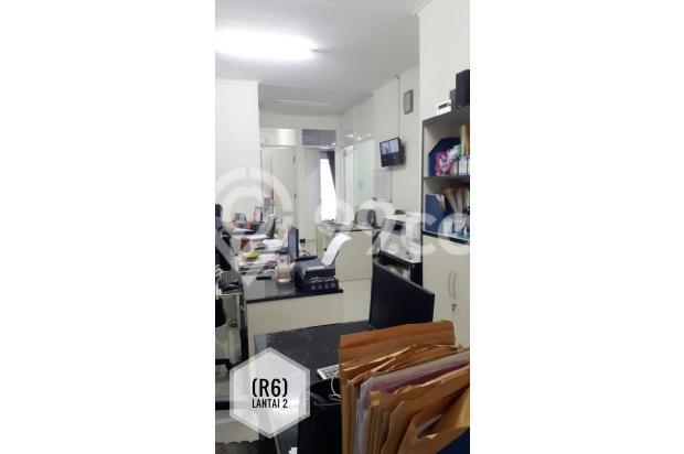 Dijual Rumah Kantor,Ada Furnish Di Bandung Selatan 15730789