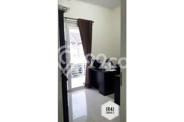 Dijual Rumah Kantor,Ada Furnish Di Bandung Selatan 15730793