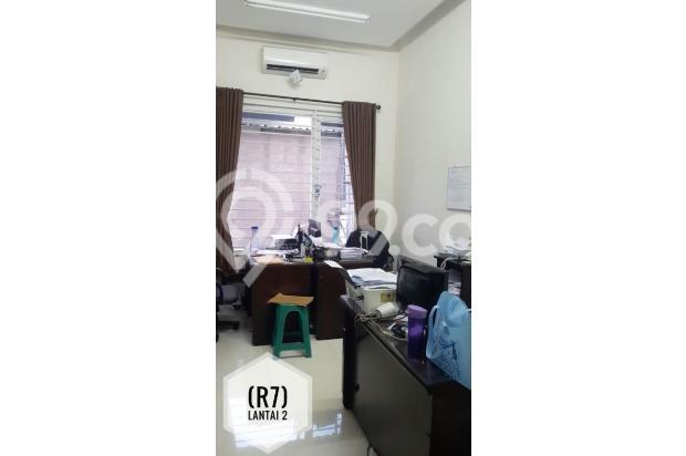 Dijual Rumah Kantor,Ada Furnish Di Bandung Selatan 15730792