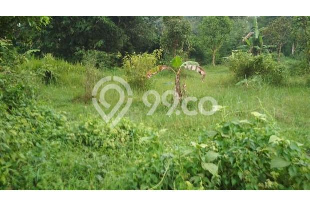 Segera Miliki Rumah di Citayam, Ga Ngontrak Lagi 17825082