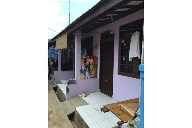 Dijual cepat Rumah kontrakan 3 pintu di ciledug Tangerang 7285106