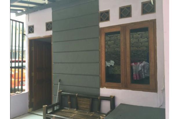 Dijual cepat Rumah kontrakan 3 pintu di ciledug Tangerang 7285107