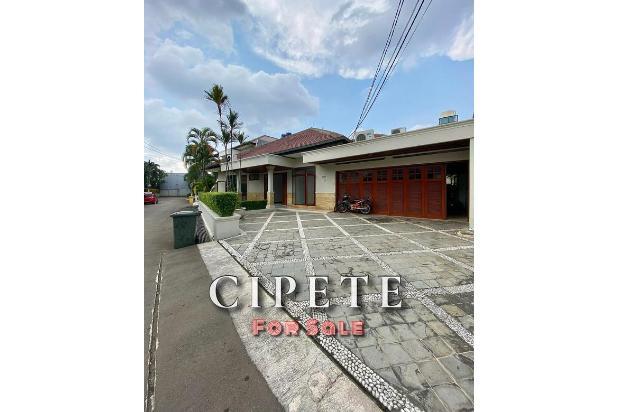 Rp16,1mily Rumah Dijual