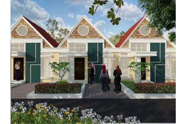 Rumah Tanpa Bunga di Soreang Dekat Tol Soroja dan Buahbatu Bandung Selatan 17406513